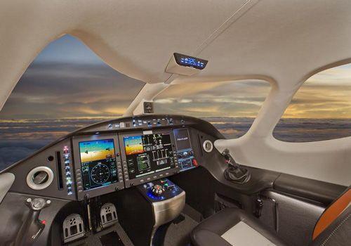 eclipse-400-jet-cockpit-thumb.jpg