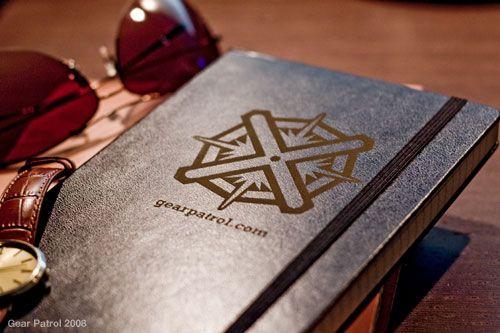 etchstar-laser-etching-moleskin-notebook-thumb.jpg