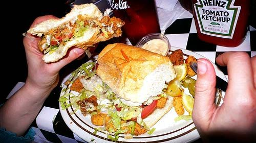fried-oyster-and-shrimp-po-boy-at-acme.jpg