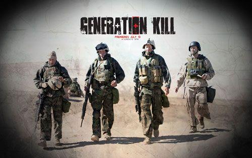 generation-kill-hbo-film-poster-thumb.jpg