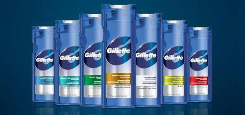 Gillette-Clean-+-Refreshing-Shampoo.jpg