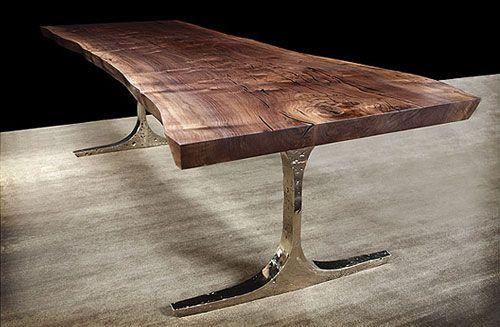 Hudson-Furniture-Inc-Knight-Base-Table.jpg