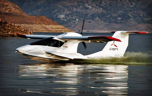 icon-a5-sport-flying-aircraft-unveiled-thumb.jpg