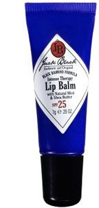 Jack-Black-Intense-Therapy-Lip-Balm.jpg