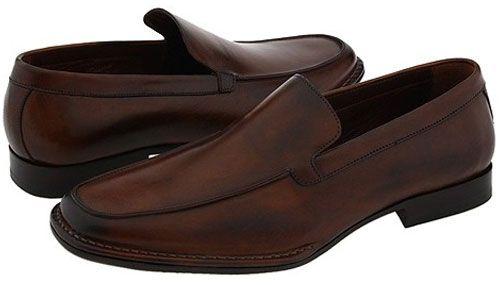 Johnston Murphy Womens Shoes Johnston And Murphy Shoe