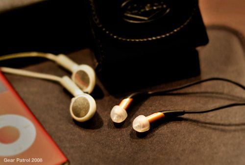 klipsch-image-headphones-thumb.jpg