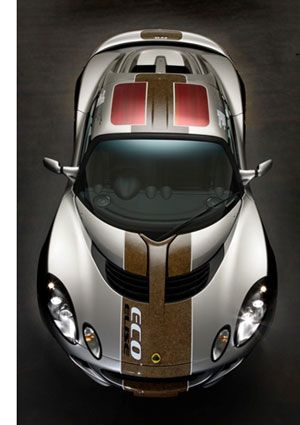 lotus_eco_elise-thumb.jpg