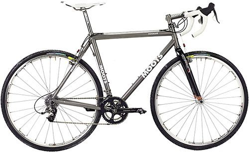Moots-Psychlo-X-Road-and-Cross-Bicycle.jpg