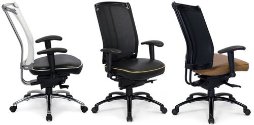 Morgan-Grays-Office-Chair-For-Men-thumb.jpg