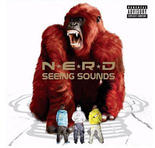 N.E.R.D.-Seeing-Sounds.jpg