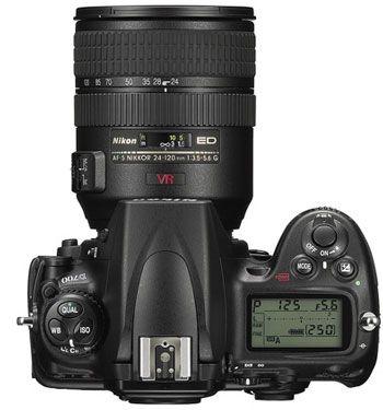 nikon-d700-digital-slr-top-view.jpg