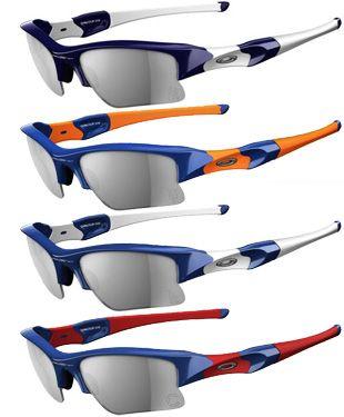 Oakley-MLB-FLAK-JACKET-XLJ-sunglasses-thumb.jpg