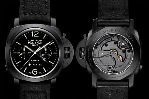 Panerai-Luminor-1950-Ceramic-8-Days-Chrono-Monopulsante-GMT.jpg