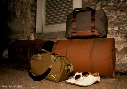 puma-urban-mobility-duffle-small-cargo-bag-thumb.jpg