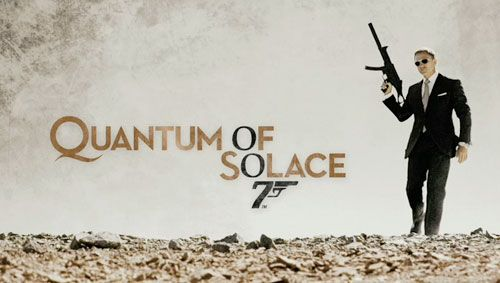 quantum-of-solace-trailer-preview.jpg