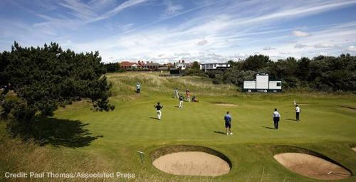 royal-birkdale-british-open-2008_paulthomas_ap.jpg