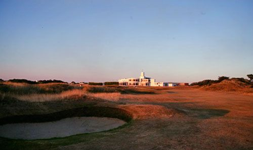 royal-birkdale-british-open-2008.jpg