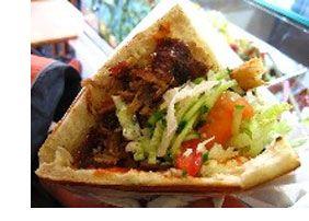 Shawarma-at-Bereket.jpg