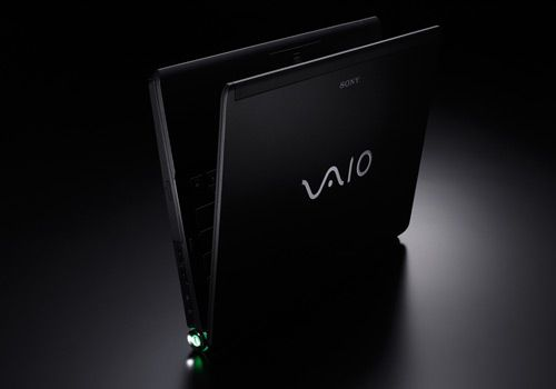 sony vaio sr laptop black upright.jpg