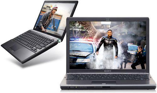 sony-vaio-sr-laptop-thumb.jpg