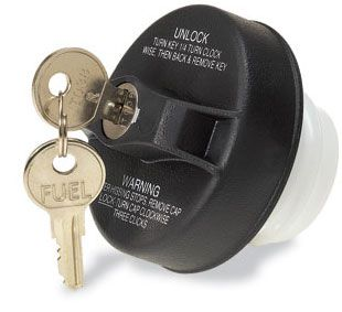 Stant-Locking-Gas-Cap.jpg