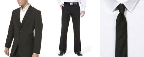 Suited-Financial-Services-Work-Attire-Outfit.jpg