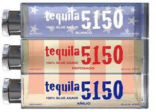Tequila-5150.jpg