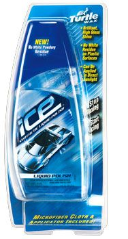 Turtle-Wax-Ice-Liquid-Polish.jpg