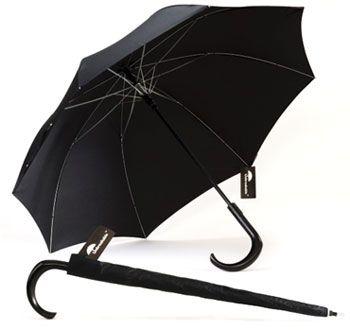 Unbreakable-Walking-Stick-Umbrella.jpg