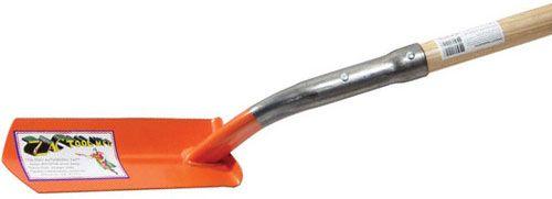 Zac-Tool-Trenching-Shovel-orange.jpg