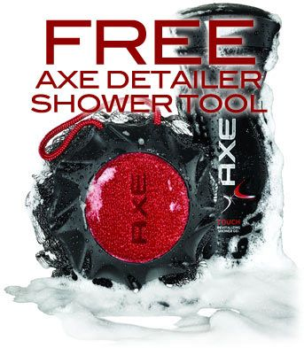 AXE-detailer-shower-tool.jpg