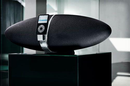 B&W-Zeppelin-iPod-Speaker-System-thumb.jpg