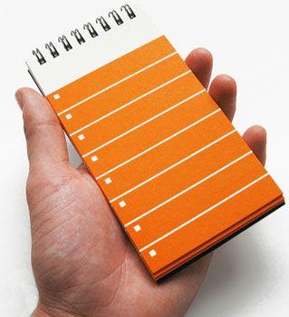 behance-action-runner-orange-notepad.jpg