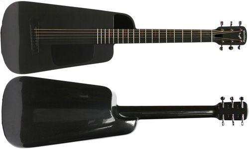 blackbird-carbon-fiber-steel-string-acoustic-guitar.jpg