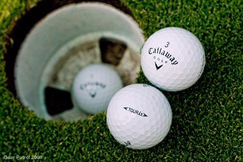 callway-tour-ix-golf-ball-thumb.jpg