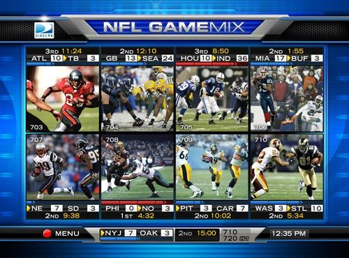 directv-nfl-sunday-ticket-gamemix.jpg