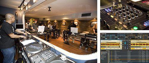 DubSpot-DJ-Institute.jpg