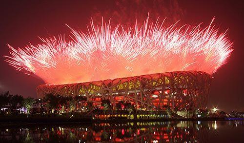 espn-olympics-opening-ceremony.jpg