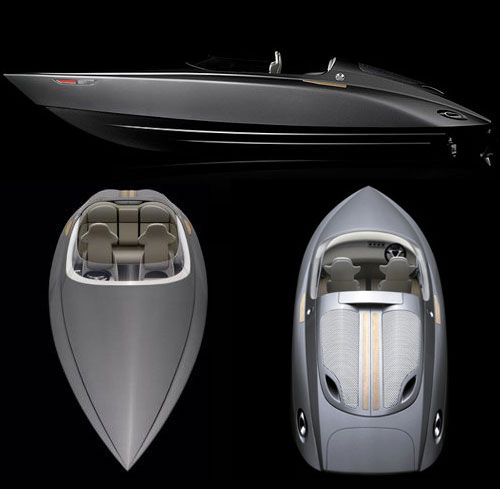 Fearless-28-Porsche-Design-Speed-Boat.jpg