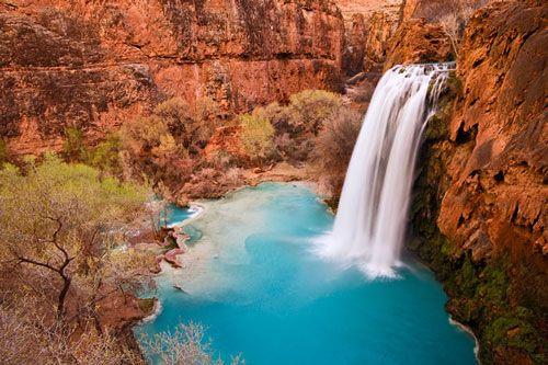 havasu-falls-jay-patel.jpg