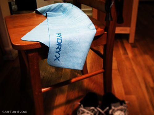 hydryx-towel-thumb.jpg
