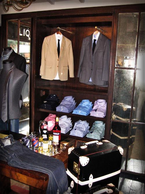 J.Crew-Tribeca-Men's-Shop-At-The-Liquor-Store-interior2.jpg