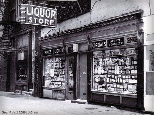 J.Crew-Tribeca-Men's-Shop-At-The-Liquor-Store-thumb.jpg