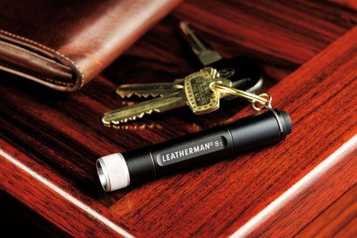 leatherman_serac_s1_keys.jpg