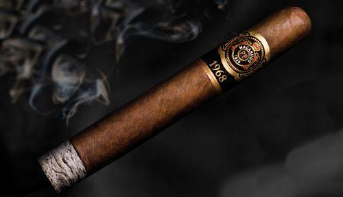 Macanudo-1968-Premier-Collection-Cigar.jpg