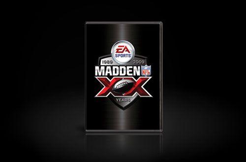 Madden-NFL-09.jpg