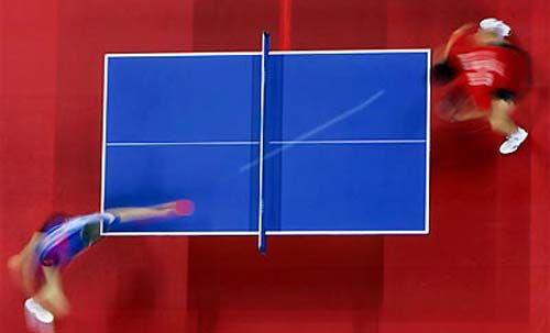 mens-olympic-table-tennis.jpg