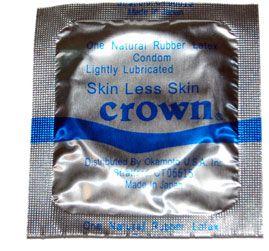 Okamoto-Crown-Condom.jpg
