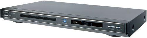 Oppo-DV-981HD-gear-patrol-editor's-choice.jpg