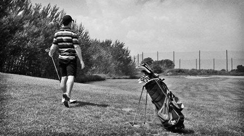 patrick-tuttle-golf-contributing-editor-gear-patrol.jpg